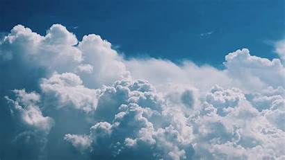Clouds Sky 1080p Background 4k Hdtv Fhd
