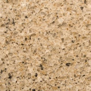 toasted almond msi quartz countertops san francisco at