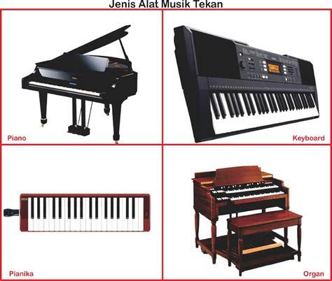 Dalam bahasa musik disebut perkusi. Jenis-Jenis Alat Musik Lengkap Keterangan dan contoh Gambarnya - Seni Budayaku