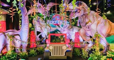 party ideas and themes archives diy swank kara 39 s party ideas reptile dinosaur archives page 2 of