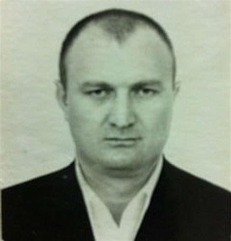 si鑒e d interpol svet24 si prijeli zloglasnega mafijskega morilca