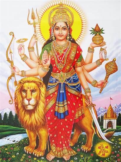 God Wallpapers Amman Hindu Kali Tamil Resolution