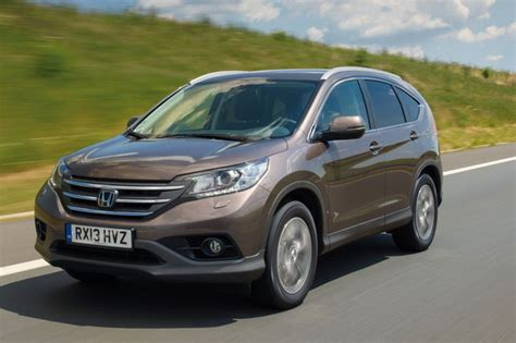 cr it mutuel si e la honda cr v si prepara al facelift