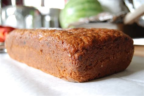 low salt bread best low sodium vegan banana bread salt free vegan