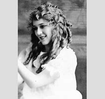 Best Actors Mary Pickford Images On Pinterest Mary Pickford Roaring S And Silent Film