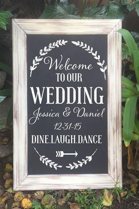 choose  wedding style     account
