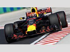 Live formule 1 kwalificatie GP Hongarije 2017 Racingnews365