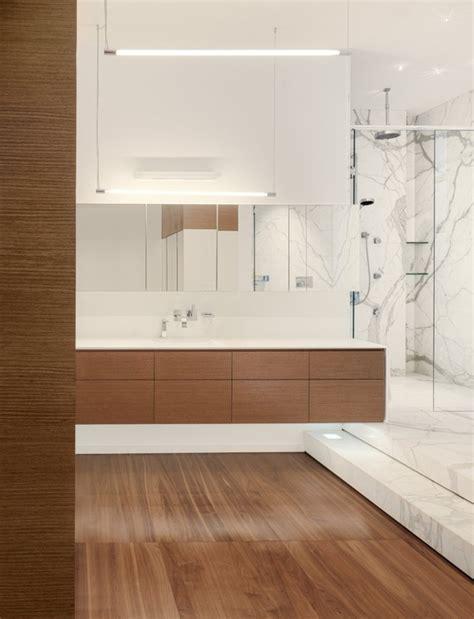 Interessante Und Moderne Lichtgestaltung Im Schlafzimmercreative Home Design For White Brown Bedroom Smart Lighting by Holz Interior F 252 Rs Badezimmer Freshouse