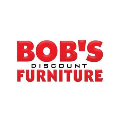 Bob's Discount Furniture Distribution Center Job Fair In