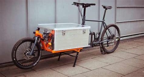 construire sa cuisine comment fabriquer vélo cargo carfree fr