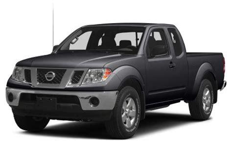 Buy New 2014 Nissan Frontier Sv In 8680 Colerain Ave