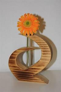 Schönes Aus Holz : diese wundersch ne holzvase wurde aus einem restholz aus fichte hergestellt mit der ~ A.2002-acura-tl-radio.info Haus und Dekorationen