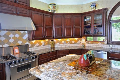 san antonio countertops home earth granite