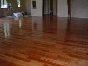 moving in on my floor ozark hardwood flooring