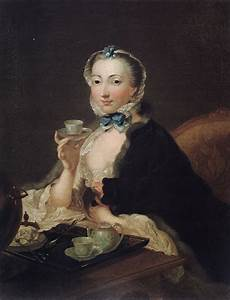 File:De Fassin, Woman drinking coffee.jpg