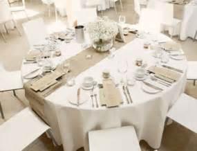 wedding table runners burlap hessian table runner wedding ideas