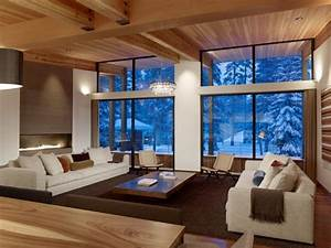 Winter, Home, Tips, You, Should, Know, 15