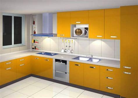 Kitchen Wardrobe Designs Nigerian Kitchen Designs Nigerian