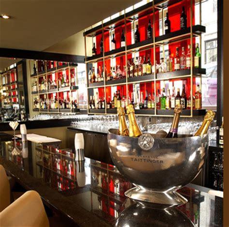 amenager un bar de cuisine comment aménager un bar