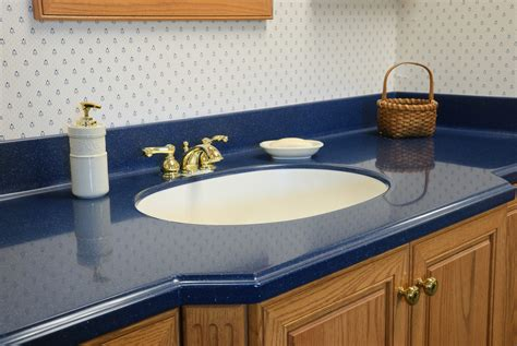 Corian Countertops Colors by Corian Bathroom Countertop Colors Corian Bath