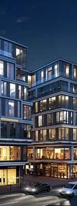 Eike Becker Architekten : deutsches architektur forum einzelnen beitrag anzeigen goetheviertel junghof plaza ma 39 ro ~ Frokenaadalensverden.com Haus und Dekorationen
