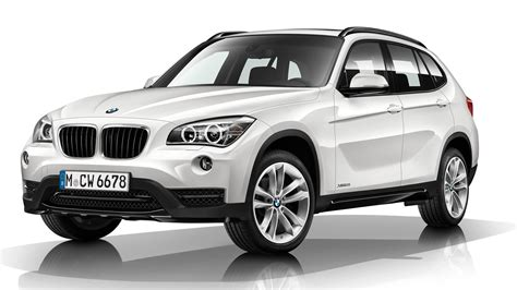 Bmw X1 Backgrounds by Bmw X1 Car Wallpapers Hd Desktop And Mobile Backgrounds