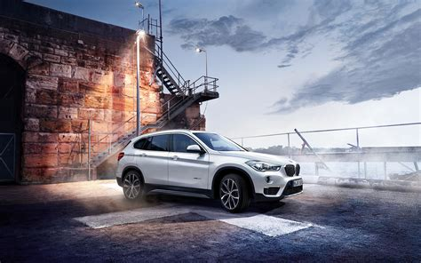 bmw x1 2016 hd wallpapers free