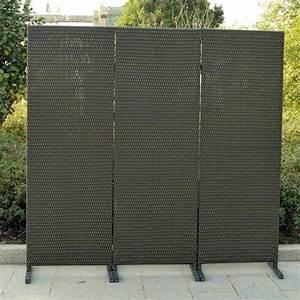 Separe Da Giardino Divisori E Separe Fai Da Te Separe Da Giardino In Ferro brevenotas