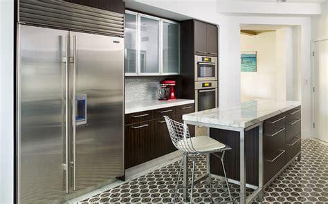 kitchen designs sa el frigor 237 fico como elemento para decorar cocinas 1527