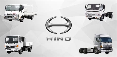 Hino Truck Wreckers Auckland, Northland