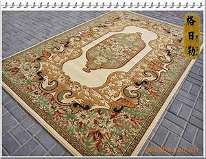 Persische Teppiche Arten : online kaufen gro handel persian carpet types aus china persian carpet types gro h ndler ~ Sanjose-hotels-ca.com Haus und Dekorationen