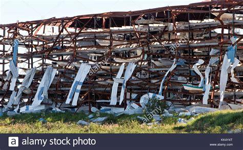 Boat Covers Rockport Tx by Hurricane Harvey 2017 Damage Cove Harbor Marina