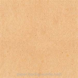 Paper Backgrounds | seamless-brown-vintage-web-paper-texture