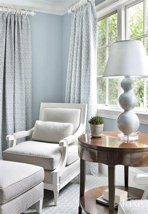 Bedroom Chairs Ideas by 17 Best Ideas About Bedroom Seating Areas On