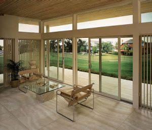 french patio doors hawaii renewal  andersen windows doors siding