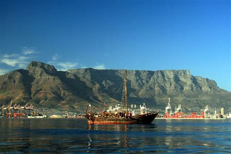 table mountain cape town south africa the heavenly table mountain cape town south africa