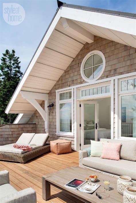 master bedroom balcony ideas best 25 bedroom balcony ideas on