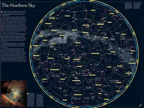 atlas national geographic society