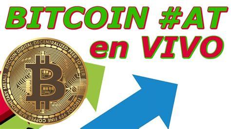 Throughout 2020, the bitcoin price was supposed to reach $9,306 by december 2020. ?Análisis en VIVO del Precio de BITCOIN + Cripto Tendencia ...