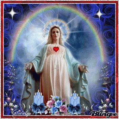 divine mama mary gif divine mamamary discover share gifs