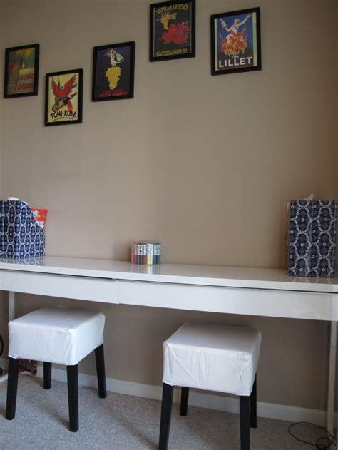 17 best ideas about ikea kids desk on pinterest display