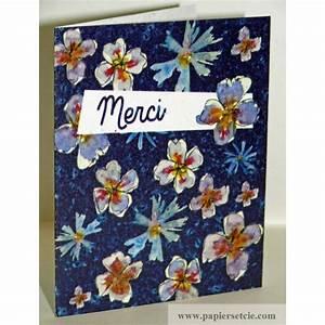 Graines Fleurs Des Champs : carte planter hannah marchant merci graines fleurs des champs ~ Melissatoandfro.com Idées de Décoration