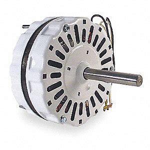 grainger roof exhaust fans broan replacement motor 1aac5 97009316 grainger