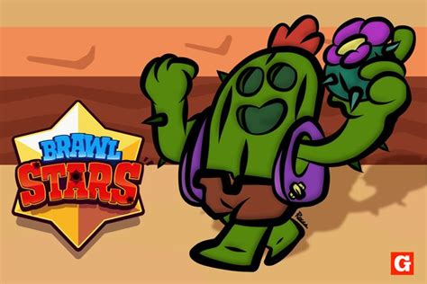 'Brawl Stars' Game Lead Talks Lessons Learned After 522 ...