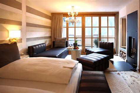 Best Rosa Alpina Hotel San Cassiano Rates