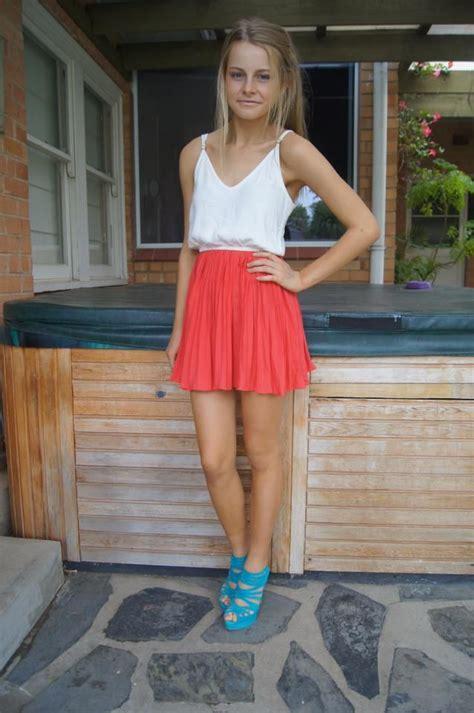 Summer Friends Bestfriends Best Friend Girl Girls Photography Tan Skinny Long Hair