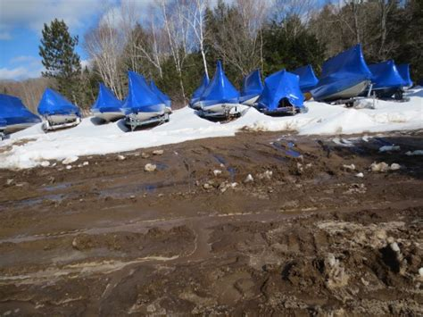 Boat Supplies Winnipeg by Cbell S Marine And Sled Huntsville On 1060