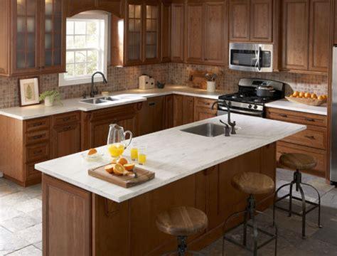 cultured marble kitchen countertops cultured marble el cajon chula vista la mesa ca solid