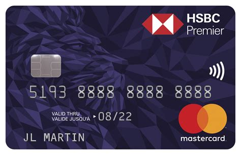 10 airline and three hotel programs. Credit Cards   HSBC Canada