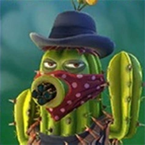 Custom Gamerpics For Xboxone Pvzgw2 Character Icons For